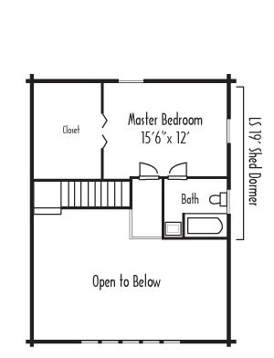 Tiny House Plans Free moreover 612round additionally 0  20549497 21087444 00 further Small House Floor Plans furthermore Small Cabin Plans. on tiny houses design plans