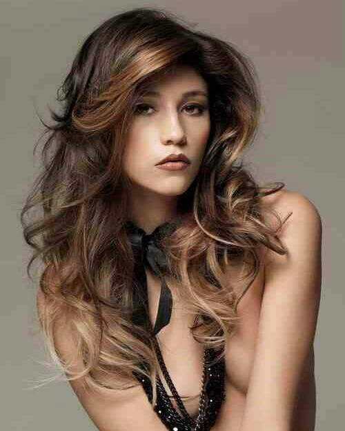 Can You Dye Additional Lengths Hair Extensions 21