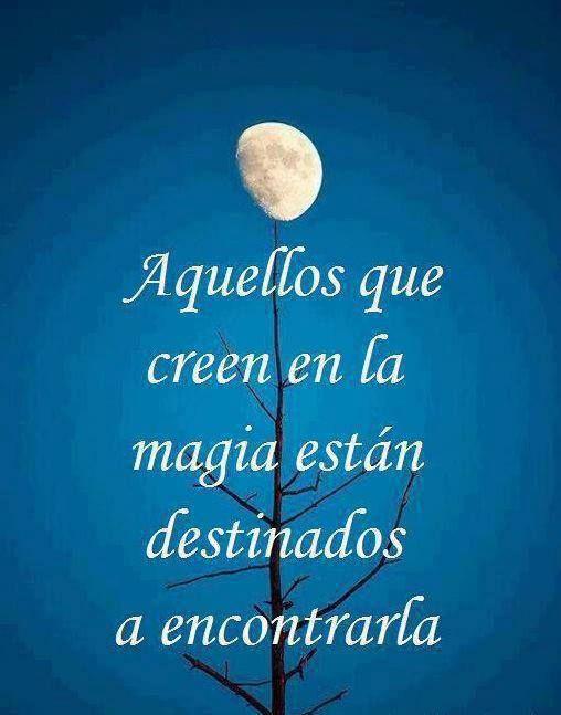===La magia se siente, se vive...=== 2e4ca06f4221e3e43898702bfd7324e4