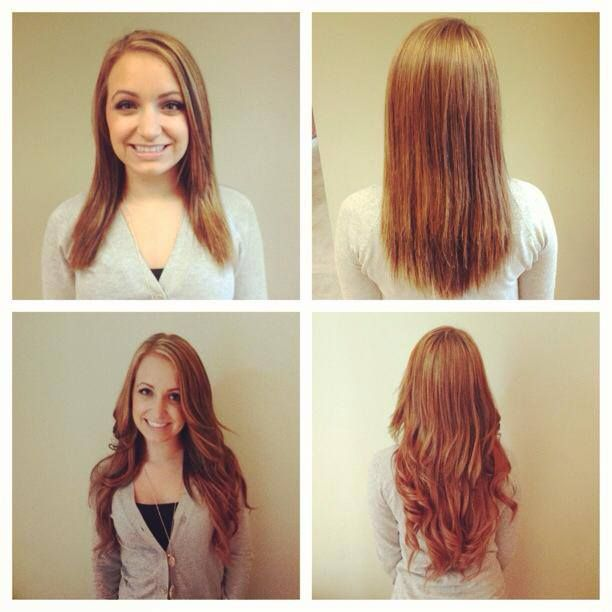 Babe Hair Extensions Prices Of Remy Hair