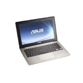 94 best asus laptop parts images on pinterest | asus