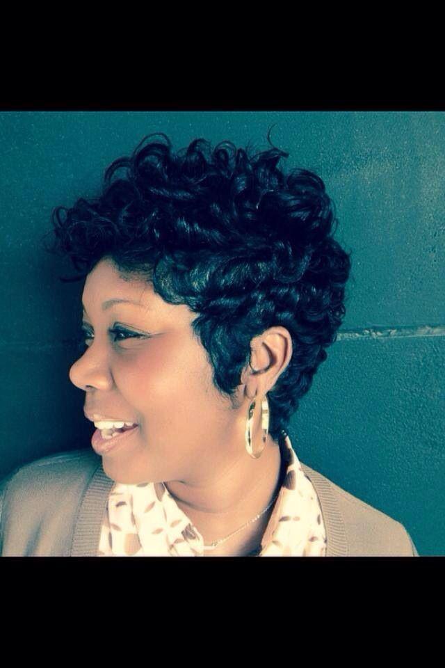 Like The River Salon, Atlanta, Ga   Hair   Pinterest