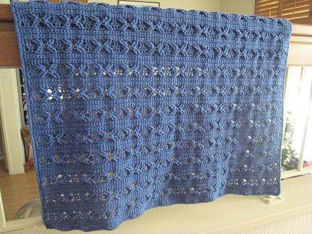 Hugs And Kisses Crochet Baby Blanket Pattern : Pin by Gayle T on Hook & Needle Pleasures Pinterest
