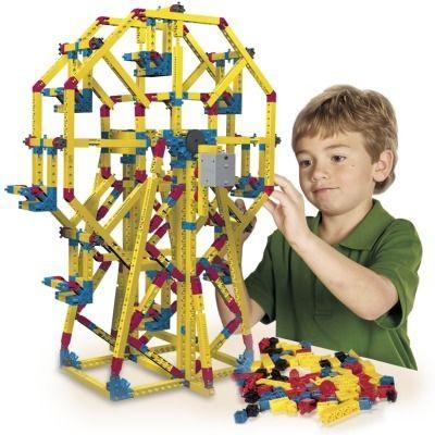 Model Ferris Wheel | Models and Designs Unit Projects | Pinterest: http://pinterest.com/pin/557813103818506241/