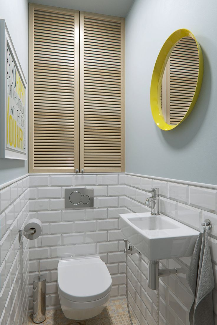 Cheap bathroom remodels