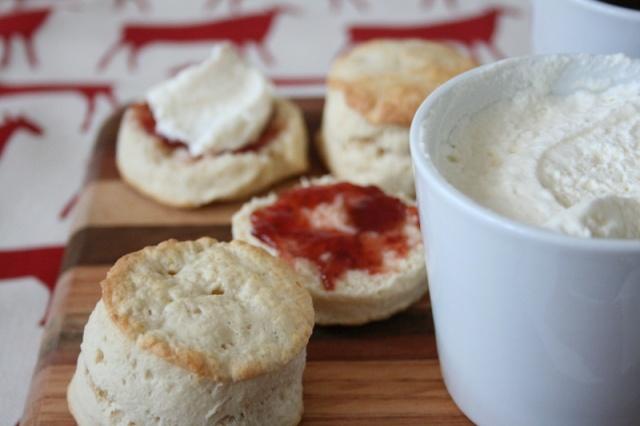 buttermilk scones   Biscuits & Scones   Pinterest