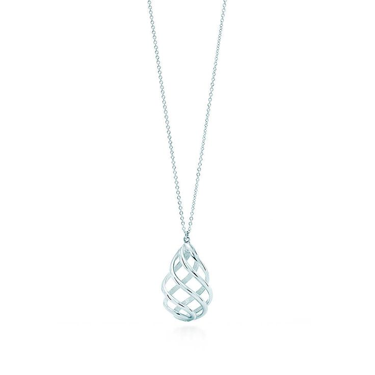 Tiffany   Co Necklaces   Pendants International together with Redheads Are Red Hot furthermore Lady Million Feminino Eau De Parfum 9675 together with Best Hair Salons Top Salons In The United States additionally Dress The Part Bonnie Clyde. on oscar blandi logo