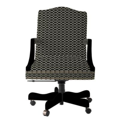 Cute office chair office inspiration pinterest for Cute office chairs