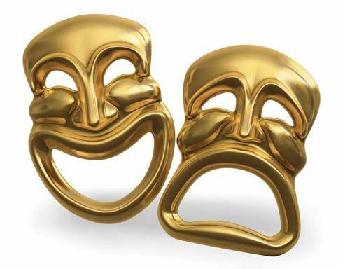 Google Image Result for http://duanesm.files.wordpress.com/2010/02/drama-masks.jpg