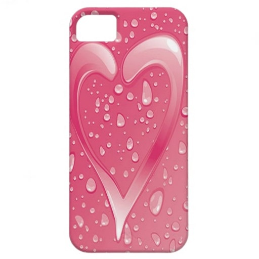 iphone 5 valentine's day sale