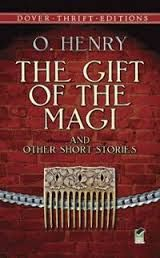 the gift of the magi essay questions