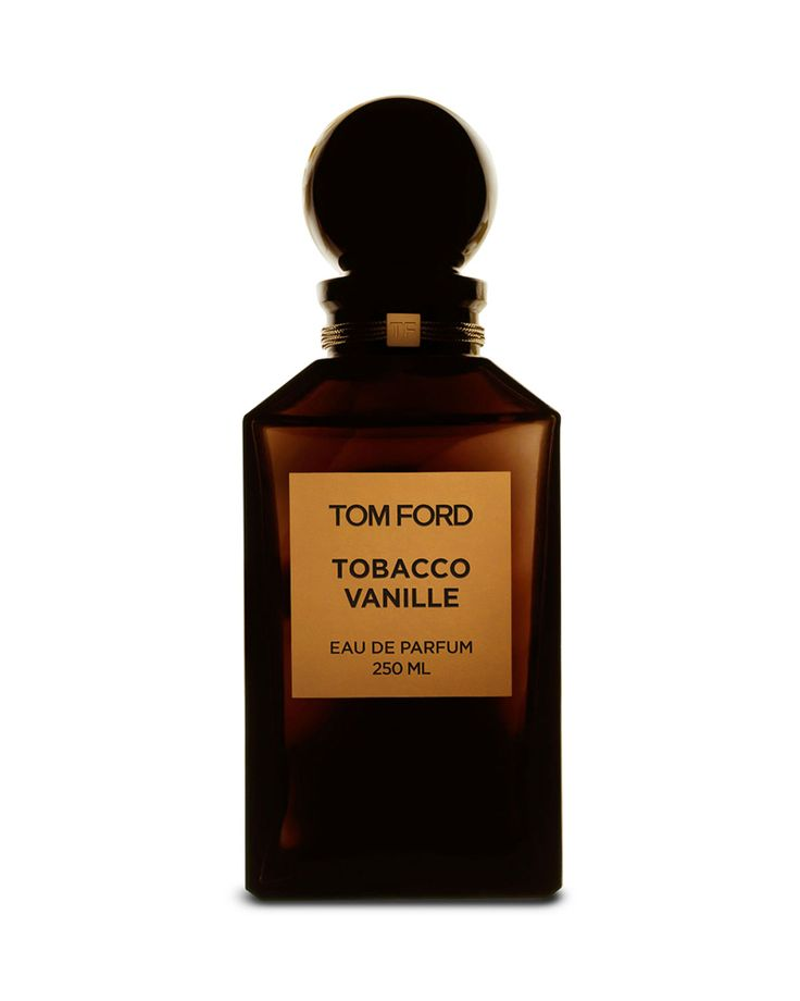 tom ford 39 s tobacco vanilla eau de parfum stuff that. Black Bedroom Furniture Sets. Home Design Ideas