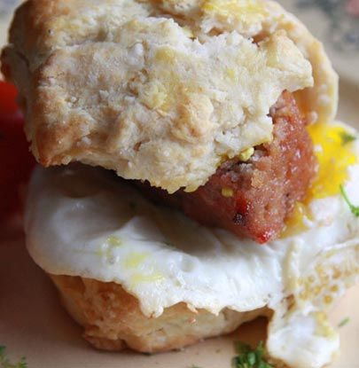 Meatloaf Sandwiches | Food-Sandwiches | Pinterest