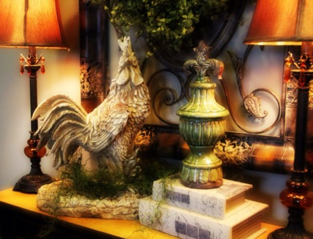 Tuscan Decor Tuscan Decor Pinterest