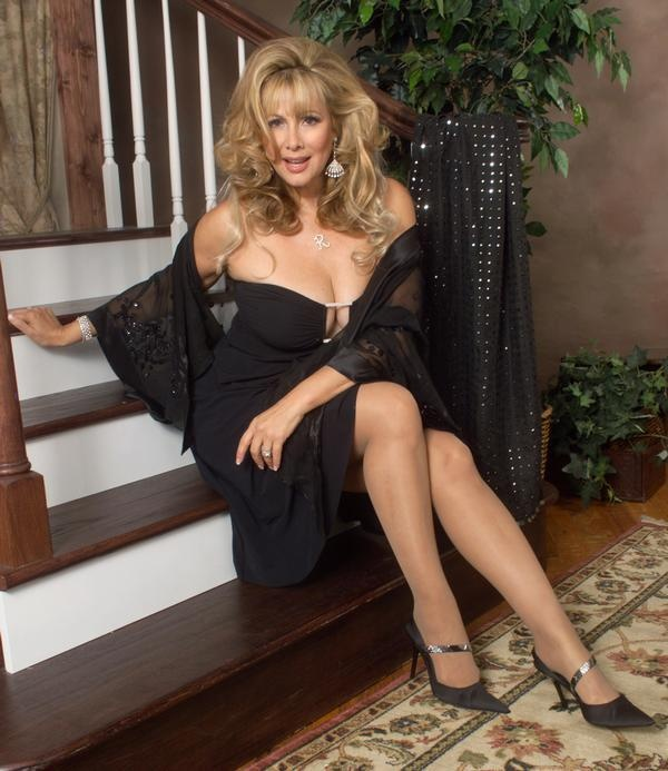 littlerock milf women We have 15 little rock escorts on massage republic, the most popular services offered are: massage, role play, couples, lap dancing, squirting, sex toys, spanking, and domination.
