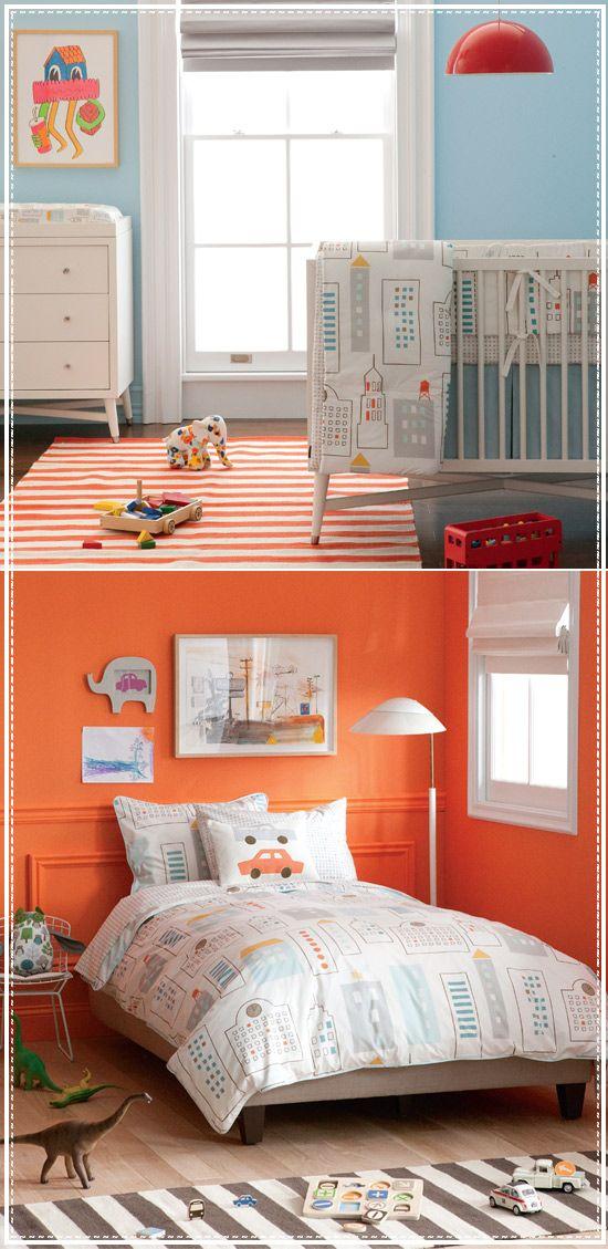 nice kids bedrooms bedrooms pinterest