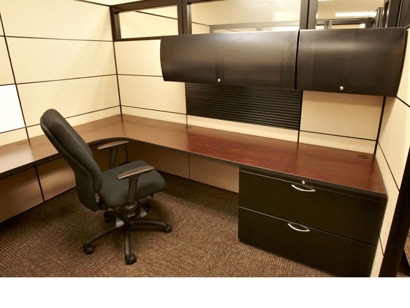 pin by workspace resource office furniture on office