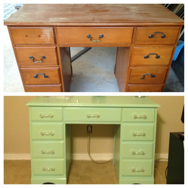 Before And After Diy Furniture BEfOrE ANd AfTeR Pinterest