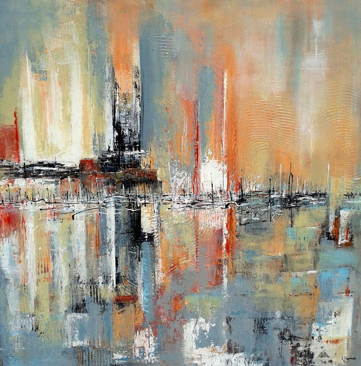 Pin by colleen doering on abstracts pinterest for Artiste art abstrait