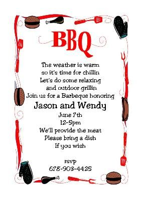 Www Partyinvitations Com with beautiful invitation design