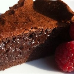 dark chocolate and espresso mousse cake. | Mmmm... | Pinterest