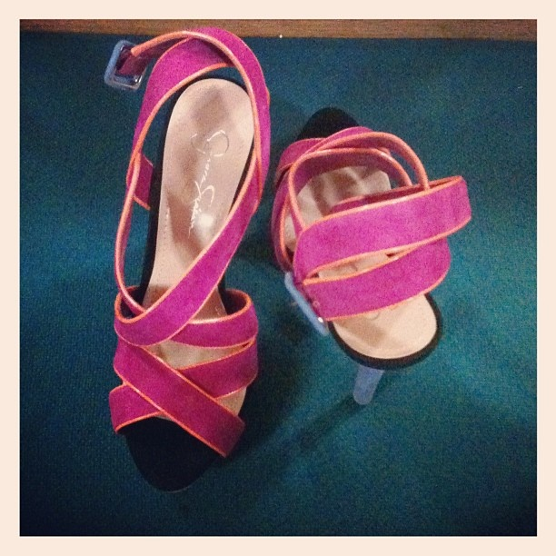 WeddingShoe The Best online Wedding Shoes Right Here pinterest.com