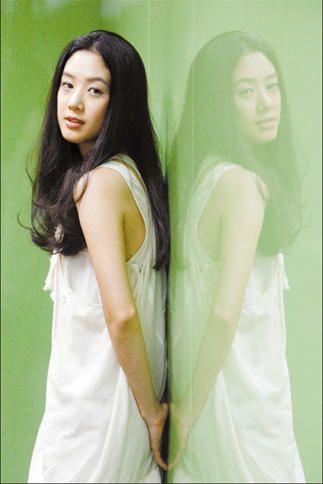 チョン・リョウォンの画像 p1_34