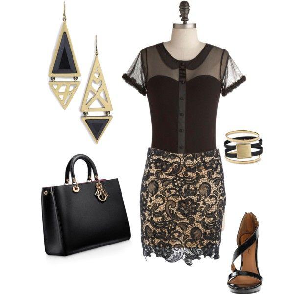 Fancy Date Night   Date Outfit Ideas   Pinterest