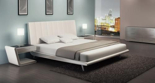 contemporary italian furniture martin daniel interiors toronto