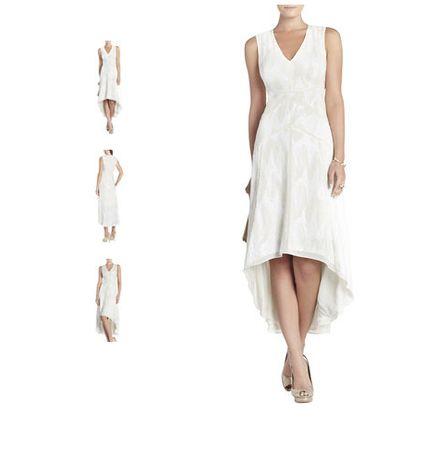 Robe mariage BCBG Paris doccasion  Robes de mariée et articles de m ...