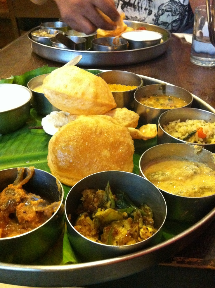 Pinterest discover and save creative ideas for Abhiruchi south north indian cuisine