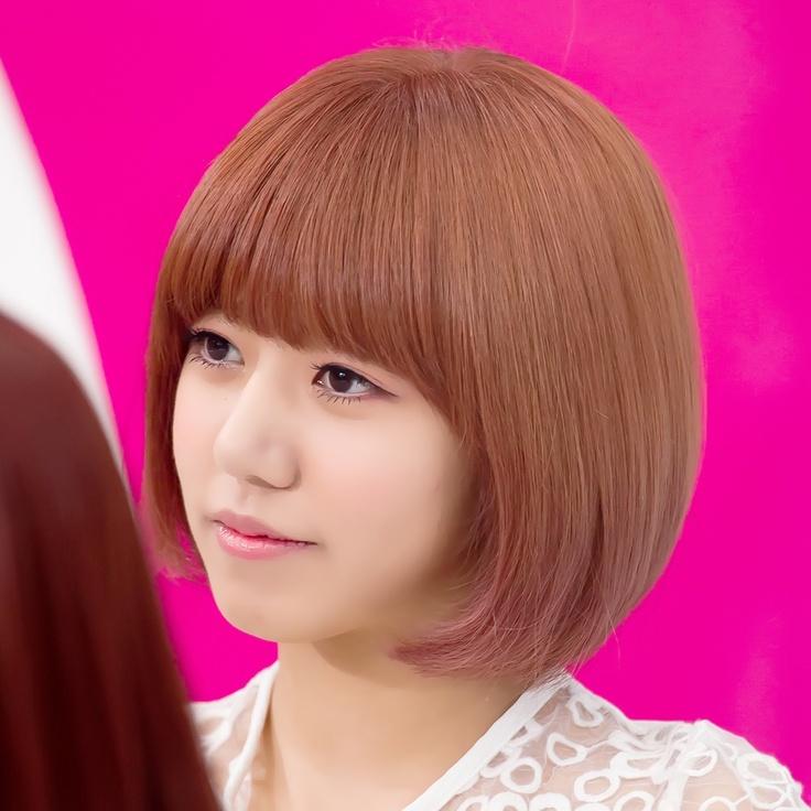 Apink Namjoo   K-POP STYLE   Pinterest