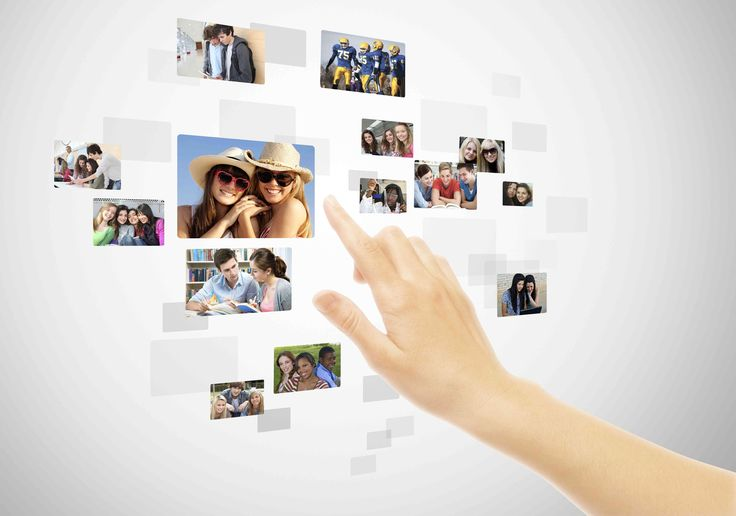 How to organize your yearbook photos yearbook ideas pinterest