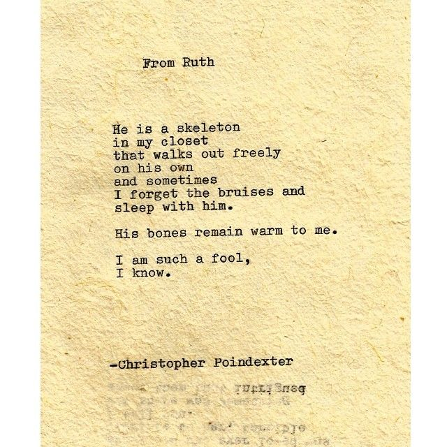 romantic poems for valentine's day