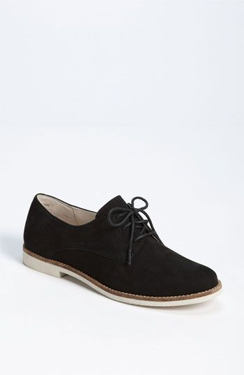 ... need 8? 7.5 available --?? BP. 'Tabor' Oxford available at Nordstrom