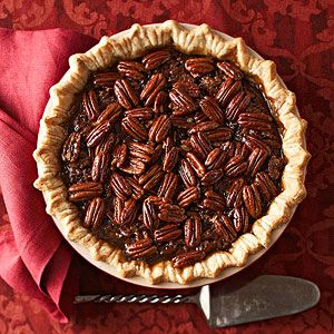 Ms Kays Honey Pecan Pie Recipe | PopularNewsUpdate.com
