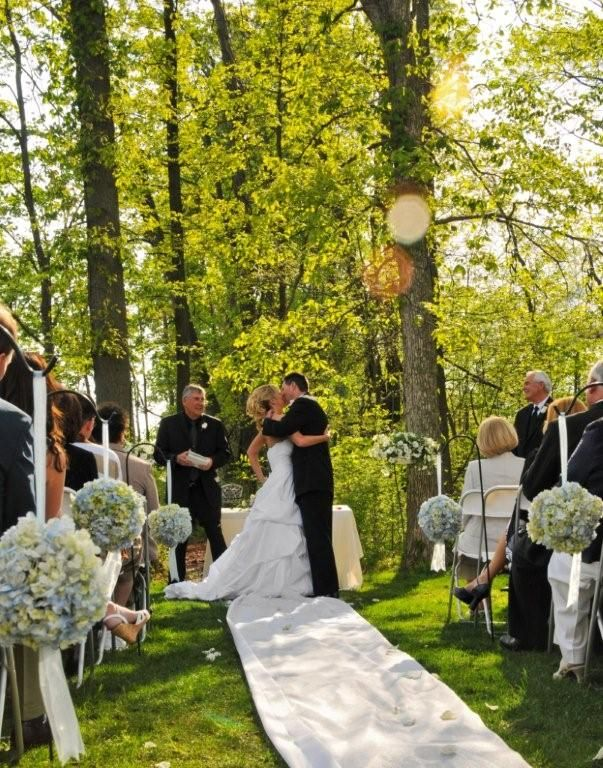 Cheap wedding reception venues columbus ohio 28 images 1000 cheap wedding reception venues columbus ohio 28 columbus ohio wedding reception venues the junglespirit Image collections