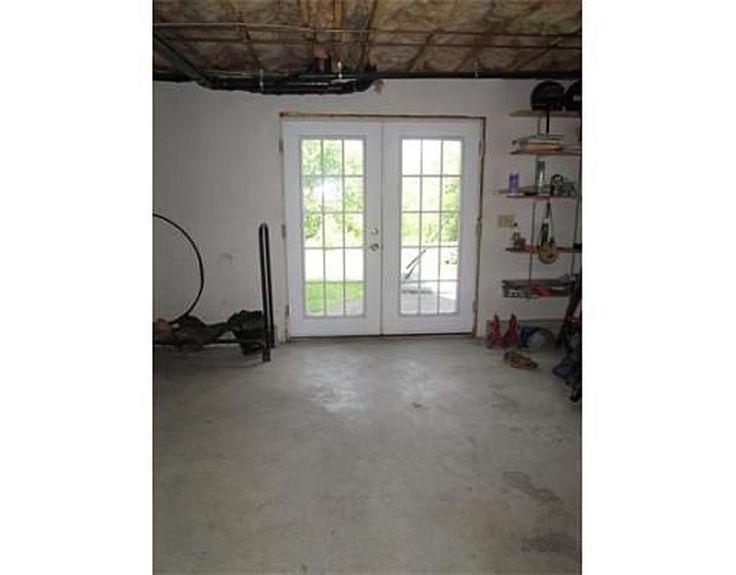 Walk Out Basement Doors : Walk out basement french doors for the home pinterest
