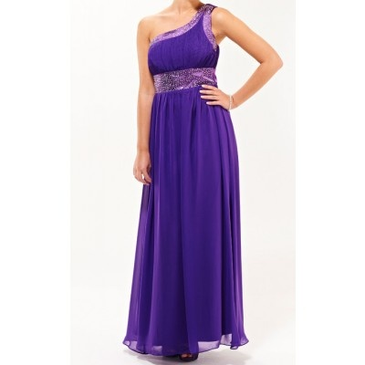 Dress cadburys purple sizes from uk6 uk28 our price from 163 94 99