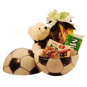 Gift Ideas For Boyfriend Who Loves Soccer