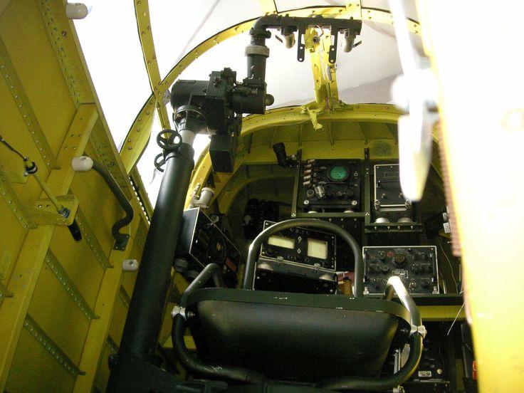 61 black widow pilot pinterest