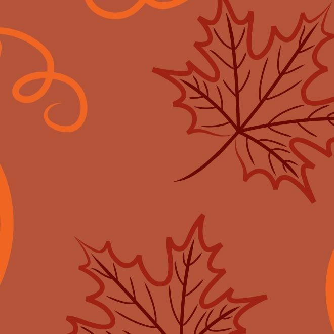 Pin By Cg Vector On Thanksgiving Day Vector Graphics