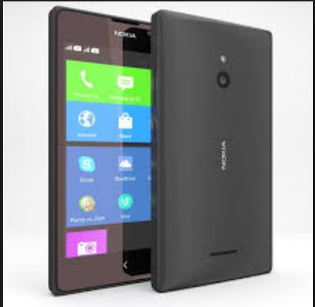 Nokia xl price in india specification review - tech devotee