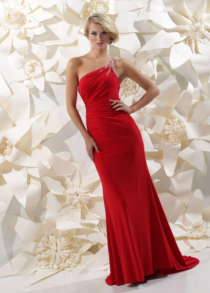 Plus Size Prom Dresses Oklahoma City 89