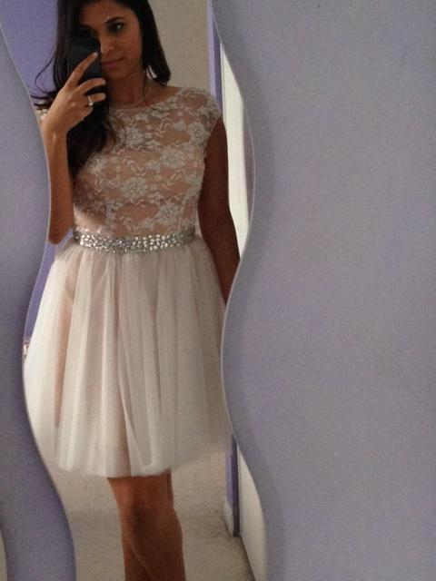 bridal shower dress my style pinterest for dress for wedding shower