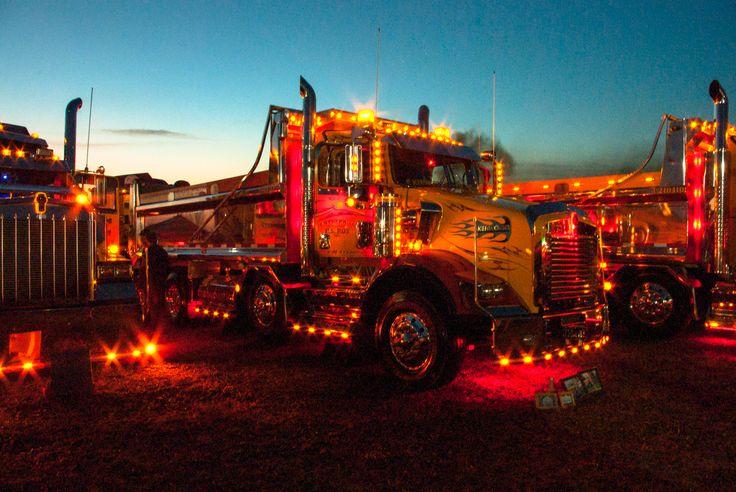 Dump Truck Driver Cover Letter