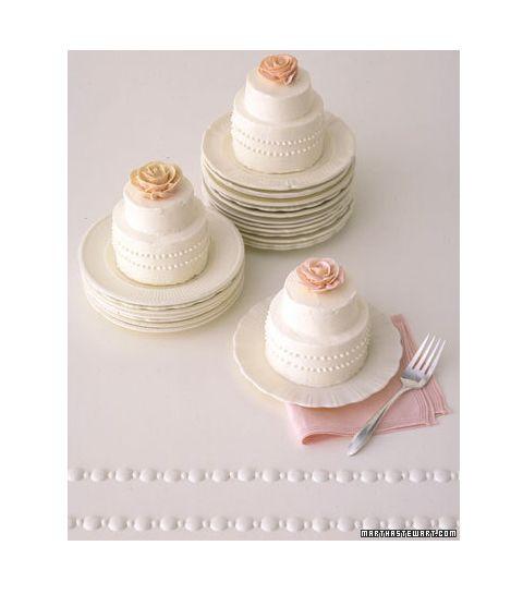 cake david tutera wedding blog wedding ideas pinterest