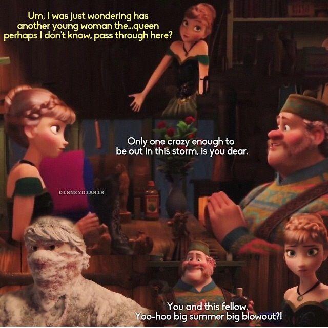 Yoo-hoo!!   Funny stuf...