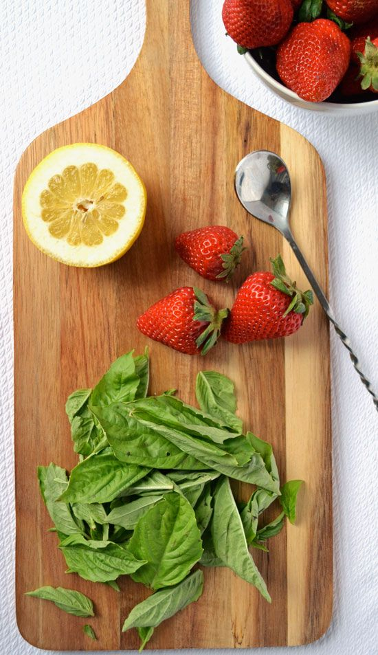 Strawberry-Basil-Champagne-Sparkler-Recipe-Berries-and-Basil