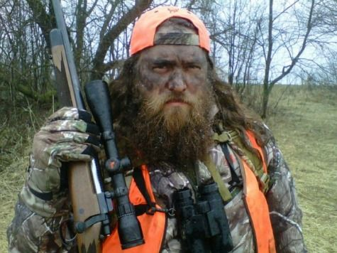 Duck Dynasty' Star Willie Robertson to Obama: Let's Talk While Hunting